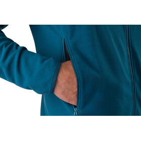 Arc'teryx Delta LT Jacket Herre iliad